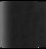 Artnovion Andes - Absorber FG | (T05) Nero