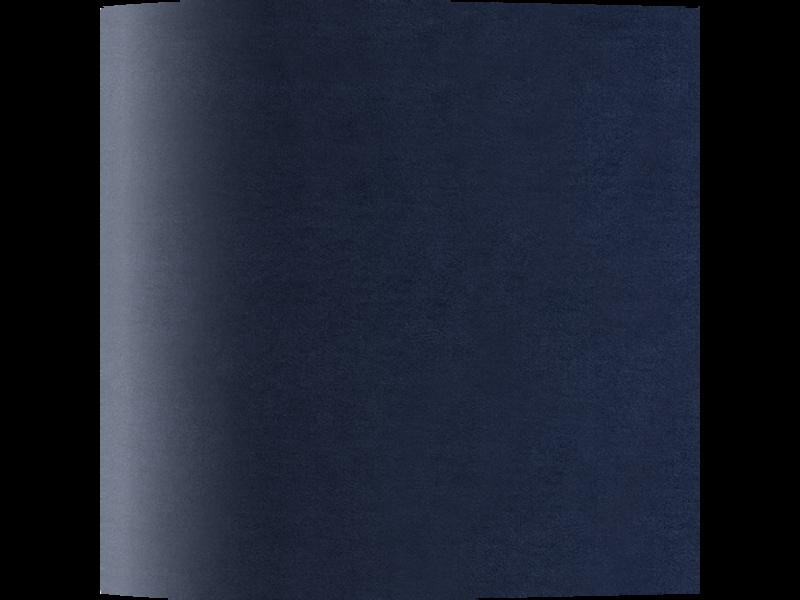 Artnovion Andes - Absorber FG | (T04) Gentian