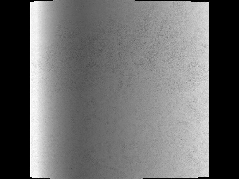 Artnovion Andes - Absorber FG | (T02) Bianco