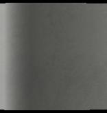 Artnovion Andes - Absorber FG | (T01) Grigio