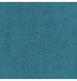 Artnovion Andes Dimi - Absorber  FG | (T10) Turchese