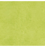 Artnovion Andes Dimi - Absorber  FG | (T09) Pistacchio