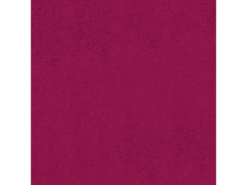 Artnovion Andes Dimi - Absorber  FG | (T08) Fuscia