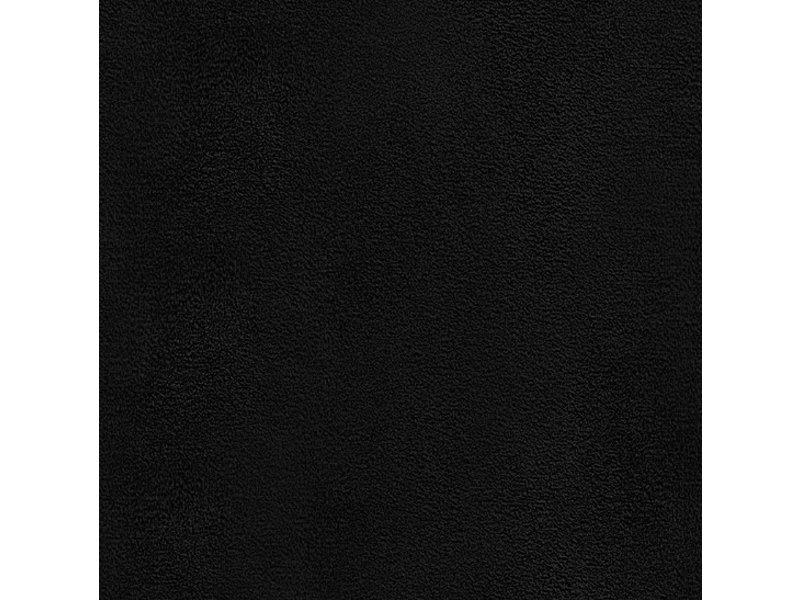 Artnovion Andes Dimi - Absorber  FG   (T05) Nero