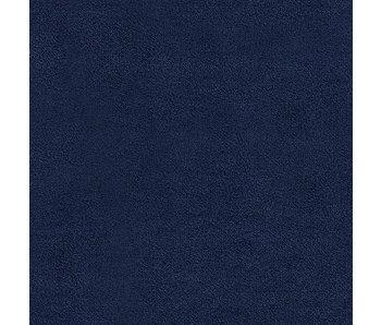 Artnovion Andes Dimi - Absorber  FG | (T04)  Gentian