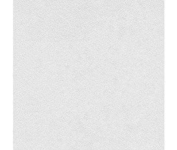 Artnovion Andes Dimi - Absorber  FG | (T02) Bianco