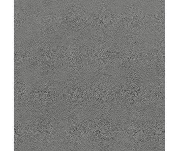 Artnovion Andes Dimi - Absorber  FG | (T01) Grigio