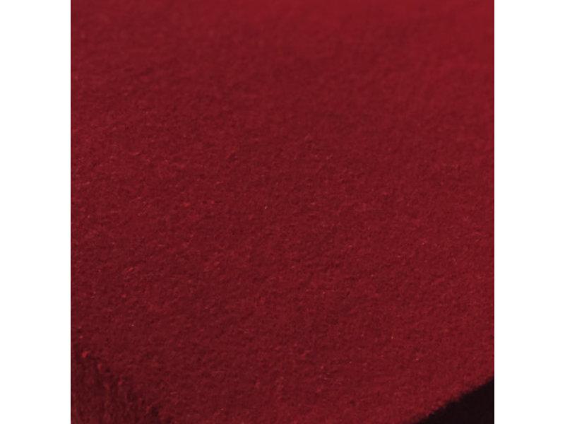 Artnovion Andes Dimi Velvet - Absorber  FG | (V04) Red