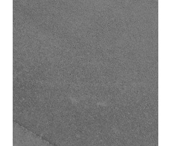 Artnovion Andes Dimi Velvet - Absorber  FG | (V03) Black