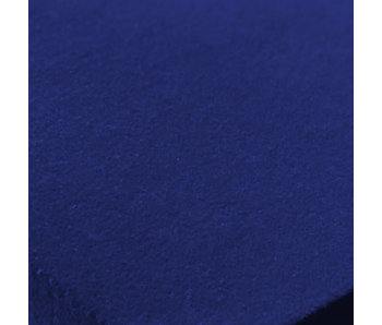 Artnovion Andes Dimi Velvet - Absorber  FG | (V02) Blue