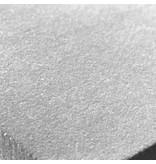 Artnovion Andes Dimi Velvet - Absorber  FG | (V01) Light Grey