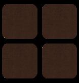 Artnovion Myriad F 50 - Absorber FG | (T03) Noce