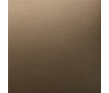 Artnovion Atlas W - Diffuser FG | (L10) Bronze