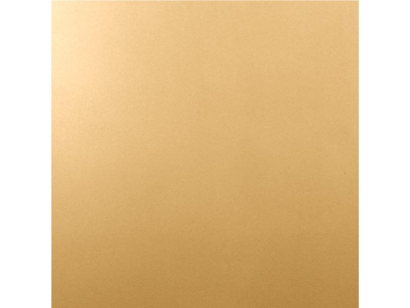 Artnovion Atlas W - Diffuser FG | (L09) Classic Gold