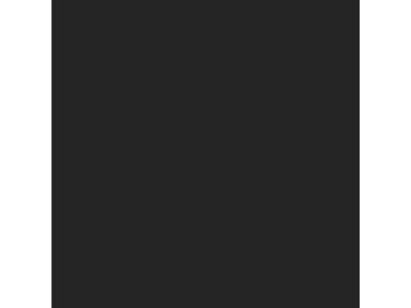 Artnovion Atlas W - Diffuser FG | (L07) Graphite Black