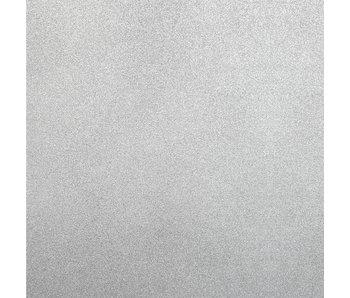 Artnovion Atlas W - Diffuser FG | (L05) Silver