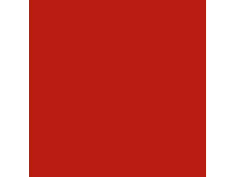 Artnovion Atlas W - Diffuser FG | (L03) Rouge