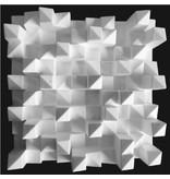 Artnovion Myron E - Diffuser FG | (E02) Bianco