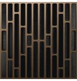 Artnovion Logan W - Diffuser FG | (L10) Bronze