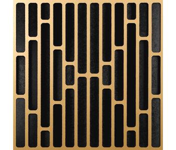 Artnovion Logan W - Diffuser FG | (L09) Classic Gold