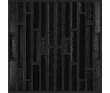 Artnovion Logan W - Diffuser FG | (L07) Graphite Black