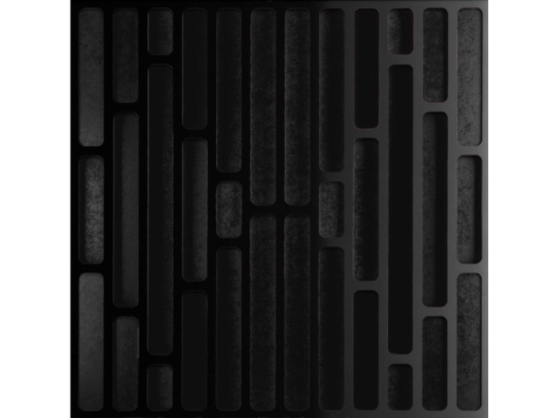 Artnovion Logan W - Diffuser FG | (L06) Noir Vintage