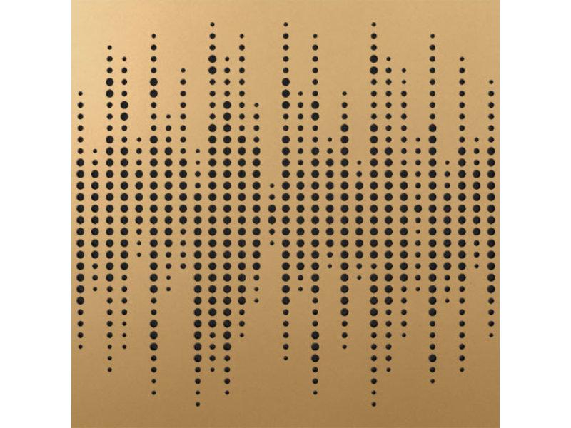 Artnovion Athos W - Absorber FG | (L09) Classic Gold