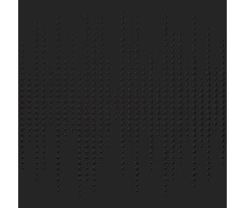 Artnovion Athos W - Absorber FG | (L07) Graphite Black