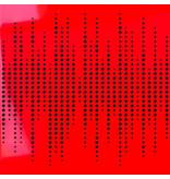 Artnovion Athos W - Absorber FG | (L03) Rouge