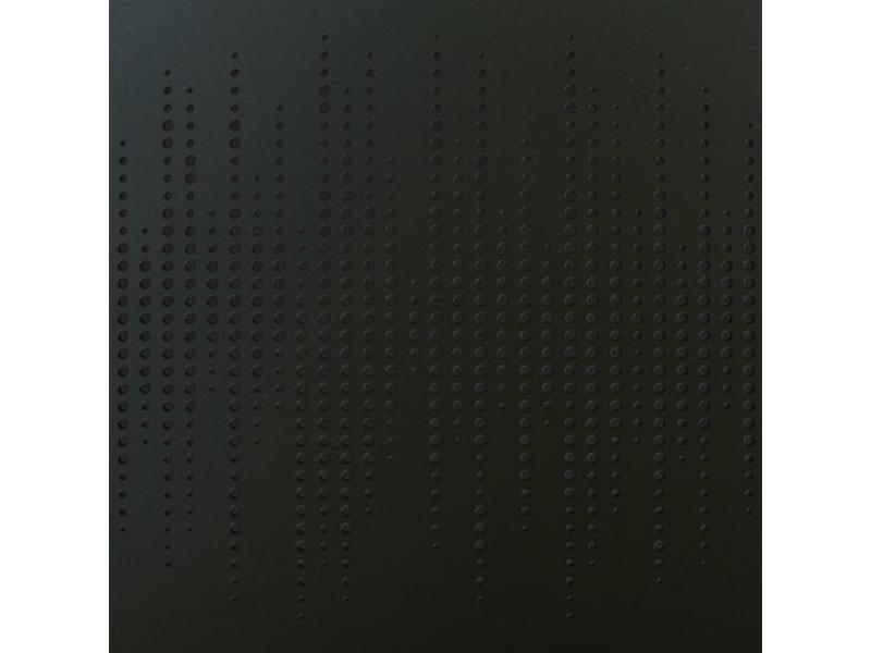 Artnovion Athos W - Absorber FG | (L02) Noir