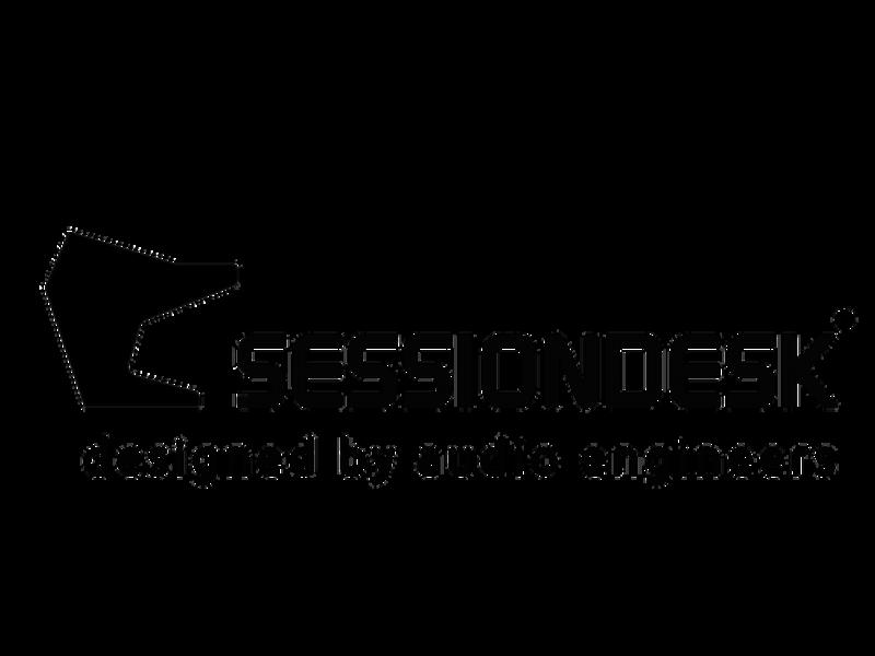 Sessiondesk Gustav Keymount
