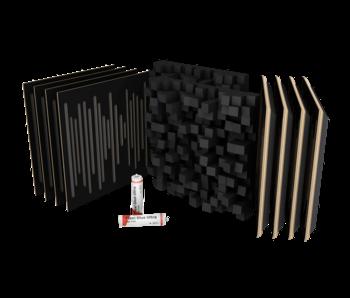 Vicoustic VicStudio Box