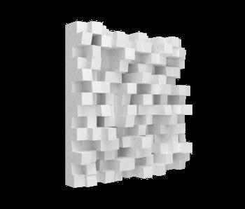 Vicoustic Multifuser DC2 - White - B00004