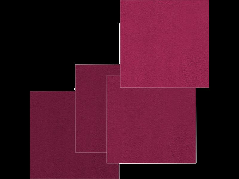 Artnovion Ulysses - Absorber FG | (T08) Fuscia