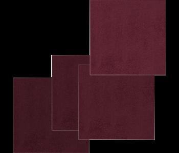 Artnovion Ulysses - Absorber FG | (T07) Bordo