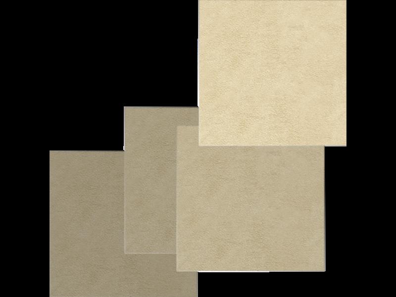 Artnovion Ulysses - Absorber FG   (T06) Nebbia