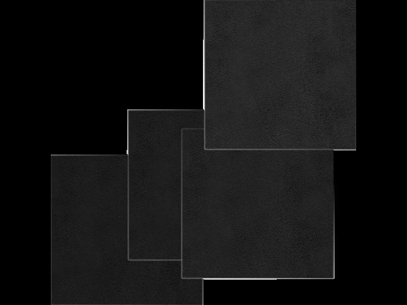 Artnovion Ulysses - Absorber FG | (T05) Nero