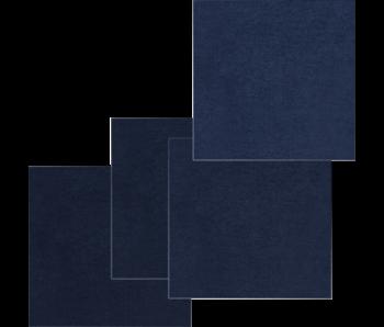 Artnovion Ulysses - Absorber FG | (T04)  Gentian