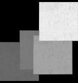 Artnovion Ulysses - Absorber FG | (T02) Bianco