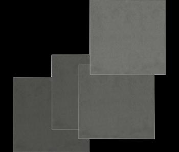 Artnovion Ulysses - Absorber FG | (T01) Grigio
