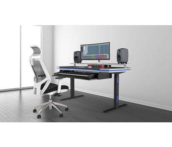 StudioDesk Xtreme Desk