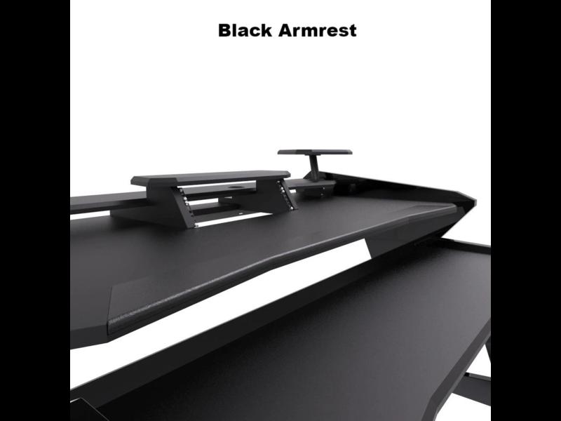 StudioDesk Enterprise Electric set All Black