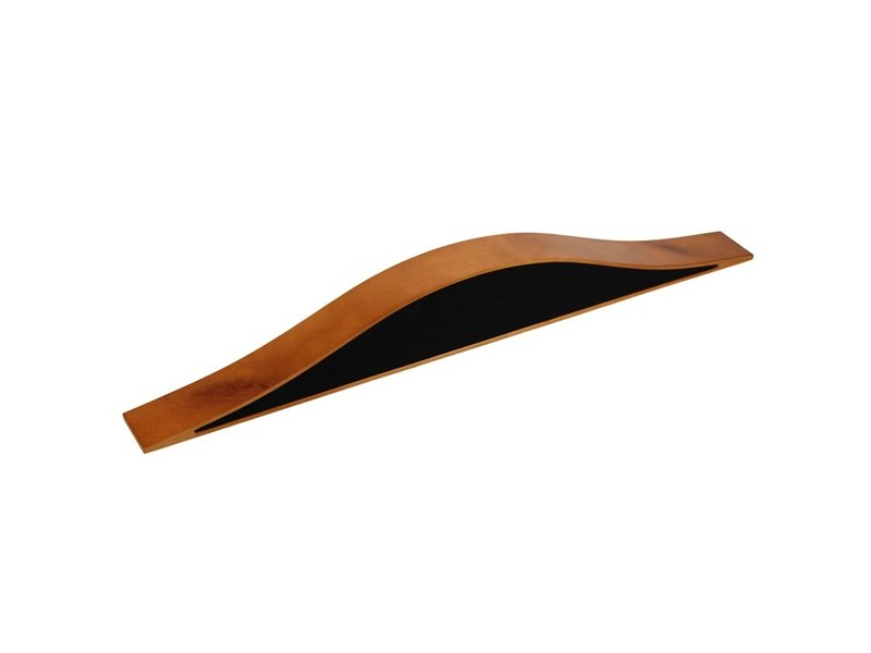 Vicoustic  Flexi Wave Cherry Wood - Black Side - 120.15 - B00870