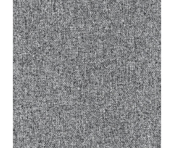 Artnovion Andes Dimi - Absorber - FG | (TP111) Iron