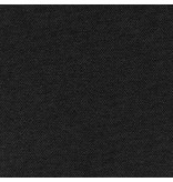 Artnovion Andes  - Absorber - FG | (TP91) Licorice