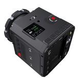 Z CAM E2-S6 (EF Lens Mount)