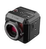 Z CAM E2C (MFT Lens Mount)