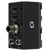 Z CAM HDMI-SDI Converter