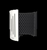 Vicoustic  Flexi Screen Ultra MK2