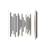 Vicoustic Wavewood Ultra Lite